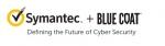 시만텍이 기업 및 정부 대상 웹 보안 솔루션 선도업체인 블루코트의 인수를 성공적으로 완료했다고 밝혔다
