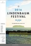 서귀포KAL호텔이 린덴바움 페스티벌 등 다채로운 여름 행사를 실시한다