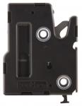 사우스코의 R4-EM 9 시리즈 전자식 로터리 래치