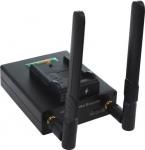 디지털홍일이 스트리밍 인코더 StreamHD의 신제품 3종류를 발표했다