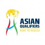 콘티넨탈 코리아가 1일 시작되는 2018 FIFA 러시아 월드컵 아시아 최종예선전을 공식 후원한다