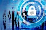 노르딕 세미컨덕터의 최신 nRF5 SDK v12.0은 애플리케이션 업데이트 보안 성능을 강화하기 위해 안전한 서명 기반의 OTA-DFU를 지원한다.