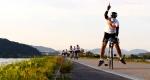 자전거평화여행 종주