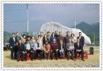 월간 시사문단사가 제6회 북한강문학상 수상자 및 제13회 풀잎문학상 수상자를 발표했다