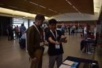 구루미의 WebRTC기반 실시간 영상커뮤니케이션 서비스가 W3C TPAC2016에서 큰 호응을 받았다