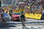 아시아 최초로 개최되는 세계적인 아마추어 사이클 대회 2016 투르 드 프랑스 레탑 코리아에 세계 최고의 프로 사이클 선수 크리스 프룸이 참가한다
