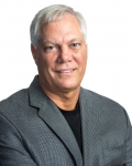 쟝 래브로스 미크리엄 CEO