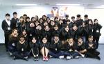 YG 디렉터 프로젝트 2기가 본격 활동에 나선다