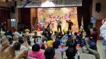 2015년 제21회 나정축제 노래자랑