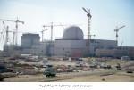 한국전력이 20일 11시(현지시간) 아랍에미리트(UAE) 아부다비에서 에미리트원자력공사(ENEC)와 UAE원전 운영사업에 대한 투자계약을 체결함으로써 UAE원전 운영권을 확보했다