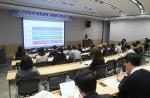 한국경제연구원(이하 한경연, 원장 권태신)이 27일 (목) 오전 10시 주요국 보육정책 사례와 시사점 세미나를 개최했다