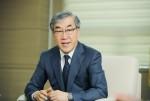 유창근 현대상선 사장이 26일 덴마크 코펜하겐에서 열린 세계선사협의회(World Shipping Council)에서 이사(Board Member)에 선임됐다
