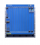 Artesyn ControlSafe™ Expansion Box Platform, SIL4 인증 획득