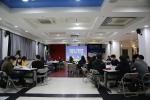 서울시립청소년문화교류센터가 20~21일(수)까지 서울 남산 소재 미지센터에서 이틀간 청소년 국제교류프로그램을 시행하고 있는 기관 실무자를 대상으로 청소년 국제교류 실무자 워크숍을