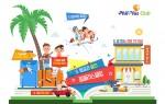 필리핀항공이 필리핀 전문 여행사 온필과 함께 여행 멤버십 프로그램 필플러스 클럽을 출시한다