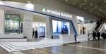 현대엘리베이터가 17~19일 서울 코엑스에서 열리는 2016 한국국제승강기 EXPO에서 전시장을 운영한다