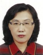 녹십자(대표 허은철)는 의학본부장으로 김진(52) 전무를 영입했다