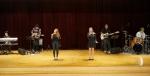 밴드 The Play가 22일 오후 2시에 구리동부중학교에서 2016년 경기도 찾아가는문화활동 공연의 대미를 장식한다