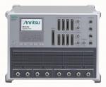 Anritsu Signalling Tester MD8430A