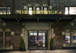 힐튼의 큐리오 컬렉션이 뉴욕 시에서 아트데코 스타일의 렌윅 호텔을 선보였다