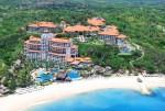 힐튼 호텔 앤 리조트(Hilton Hotels & Resorts)는 힐튼 발리 리조트(Hilton Bali Resort)를 개장한다고 6일 발표했다. 힐튼 발리 리조트는 세계에서