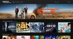 아마존 프라임 비디오가 한국을 포함한 200개 국가 및 지역에 정식 서비스를 론칭했다