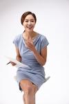 얼라인테크놀로지코리아가 설문조사를 실시한 결과 20~30대 여성 10명 중 9명이 치아교정을 고려하고 있는 것으로 나타났다
