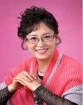 이정화 시인이 한국문학방송을 통해 세 번째 시집 초혼을 전자책으로 출간했다