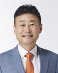 한국자산관리연구원 원장, 건국대학교 부동산대학원 초빙교수