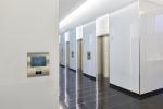 오티스 엘리베이터 목적층 선행등록 시스템 컴파스플러스