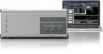 Wi-Fi 802.11n/ac Signaling Tester