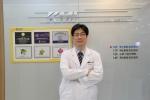 KMI한국의학연구소 학술위원장 신상엽 감염내과전문의