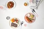 동원홈푸드가 운영하는 국내 최대 가정간편식 전문몰 더반찬이 최근 늘어나고 있는 1인가구, 혼밥족 등을 위한 싱글즈 카테고리를 출시했다