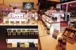 한국솔가가 7월 2일까지 롯데, 신세계, 현대 등 주요 백화점에서 전 제품을 특별 가격에 판매하는 대대적인 할인 행사를 진행한다