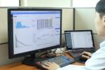 프로디스커버리를 활용해 다양한 방법으로 업무 프로세스 분석을 하고 있다