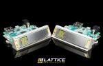 래티스 반도체가 블루레이 품질의 비디오 전송 위한 UHD 무선 솔루션 PressGraphic_WiHD4K30를 발표했다