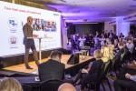 IBC가 스타트업 포럼을 통한 새로운 미디어 파트너십 및 투자기회를 촉진한다