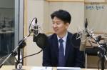 마풀의 이준엽 대표가 KBS2 라디오 김난도의 트렌드 플러스 성공 플러스 코너에 출연해 마풀의 탄생 스토리와 효과적인 외국어 학습 방법을 소개한다