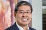 3M이 글로벌 핵심 기능부서 총괄 책임자로 신학철 수석 부회장을 임명했다