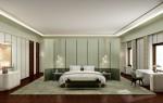 씰리침대가 9월 국내 최초로 개관하는 르 메르디앙 서울의 전 객실 침대를 공급한다