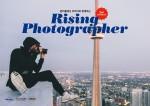 전 세계 여행자의 바이블로 불리는 론리플래닛 코리아가 새로운 여행 사진의 슈퍼 스타를 찾는 라이징 포토그래퍼 콘텐스트를 진행한다