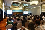 대한상사중재원이 13일~14일 양일간 베트남 하노이와 호치민에서 국제중재 설명회를 개최하였다