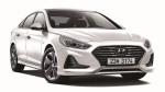 현대자동차가 쏘나타 페이스리프트 모델인 쏘나타 뉴 라이즈의 플러그인 하이브리드 모델을 18일부터 시판한다고 밝혔다