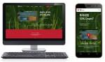 쿠콘과 P2P 플랫폼 기업 투헬퍼스가 손을 맞잡고 차별화된 신용평가 서비스 50Down을 출시했다