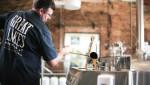 마이크로소프트의 기술과 로크웰 자동화의 생산분석솔루션이 그레이트 레익스 브루잉 직원으로 하여금 실시간으로 장비의 문제점을 파악하고 해결할 수 있게 한다
