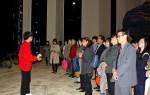 대구오페라하우스가 10월 12일에서 11월 12일까지 펼쳐질 제15회 대구국제오페라축제의 자원활동가 오페라필과 온라인 활동가 오페라팬을 동시 모집한다