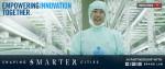 더 똑똑한 도시 만들기 시리즈-일본 수직 농장 탐험 방송