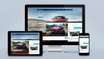 현대자동차가 코나 챗봇 베타 버전을 출시한다