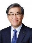 현대상선 유창근 사장이 대만 타이페이에서 개최되는 박스클럽 회의에 참석했다