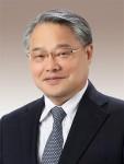 충남연구원 명사 특강에 초청된 한국해양수산개발원 양창호 원장